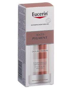 Eucerin Anti Pigment Double Serum - 30ml