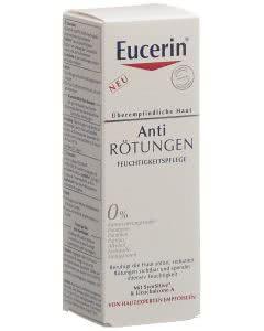 Eucerin AntiRÖTUNGEN Beruhigende Feuchtigkeits-Pflege - 50ml