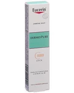 Eucerin DermoPURE Abdeckstift - 2g