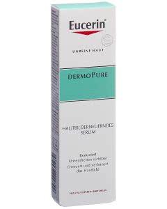 Eucerin DermoPURE Hautbilderneuerndes Serum - 40ml