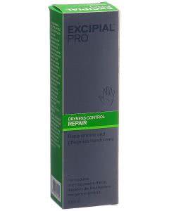 Excipial Pro Dryness Control Handpflege Repair - 100ml