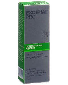 Excipial Pro Dryness Control Handpflege Repair - 50ml
