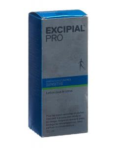 Excipial Pro Irritation Körperlotion sensitive - 150 ml