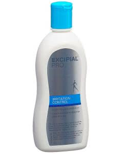 Excipial Pro Irritation Control milde Körperwaschlotion - 295ml