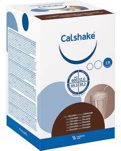 Fresubin Calshake Schokolade - 7 x 87g