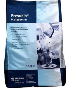 Fresubin Maltodextrin - 1.5kg