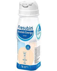 Fresubin protein energy Drink Nuss - 4 x 200ml