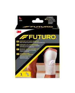 3M Futuro Comfort Lift Knie-Bandage Grösse L - 1 Stk.