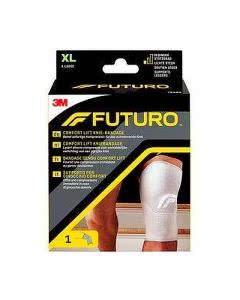 3M Futuro Comfort Lift Knie-Bandage Grösse XL - 1 Stk.