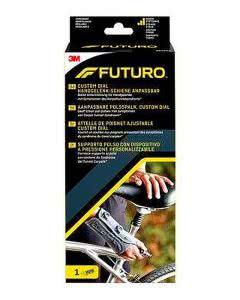3M Futuro Custom Dial Handgelenk anpassbar - rechts - 1 Stk.