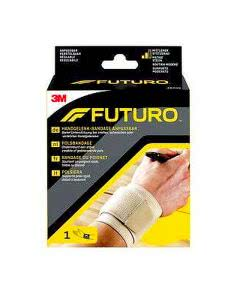 3M Futuro Classic Handgelenk-Bandage one size - 1 Stk.