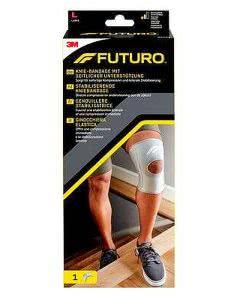 3M Futuro Classic Knie-Bandage Grösse L - 1 Stk.