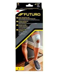 3M Futuro Classic Knie-Bandage Grösse S - 1 Stk.