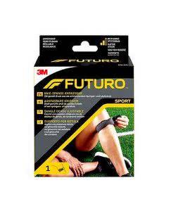 3M Futuro Sport KnieSpange anpassbar links oder rechts - 1 Stk.
