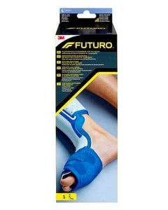3M Futuro Plantarfasziitis Bandage für die Nacht - 1 Stk.