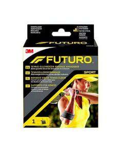 3M Futuro Sport Ellenbogen-Bandage - 1 Stk.