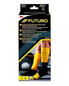 3M Futuro Sport verstellbare Sprunggelenk-Bandage - 1 Stk.
