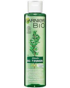 Garnier Bio Thymian hautperfektionierendes Gesichtswasser - 150ml