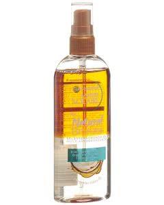 Garnier Ambre Solaire Bräunungsöl 2in1 Natural Bronzer - 150ml