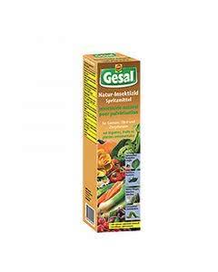 Gesal Naturinsektizid Spritzmittel - 250ml