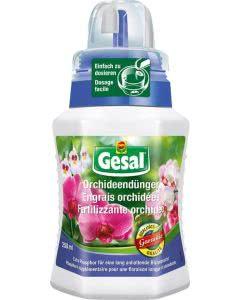 Gesal Orchideendünger - 250ml