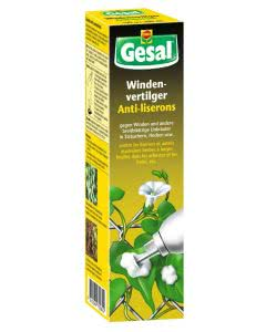 Gesal Windenvertilger - 200ml