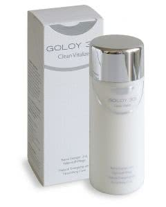 Goloy 33 Clean Vitalize - 150ml