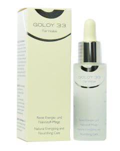 Goloy 33 Flair Vitalize - 30ml Dispenser