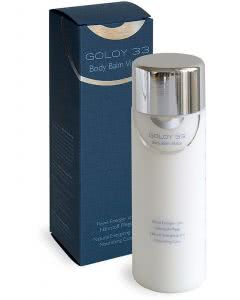 Goloy 33 Body Balm Vitalize - 200ml