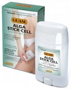 GUAM Alga Stick-Cell - 75 ml