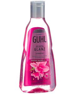 Guhl Seidenglanz Shampoo - 250ml