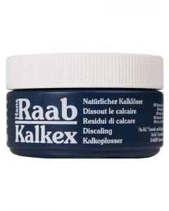 Ha-Ra Kalkex - 250g