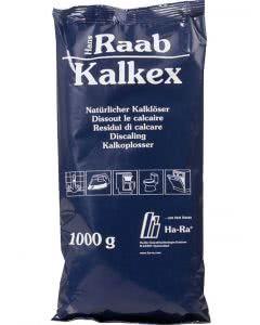 Ha-Ra Kalkex Nachfüllpack - 1kg