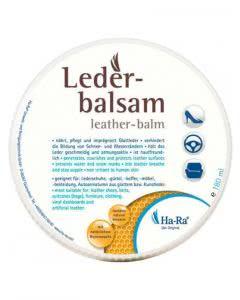 Ha-Ra Lederbalsam - 180ml