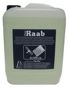 Ha-Ra Vollpflegemittel - 10l