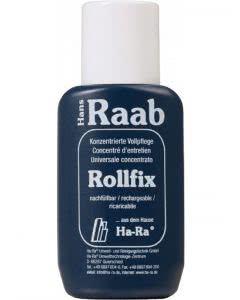 Ha-Ra Rollfix - 75ml