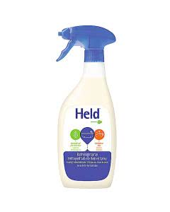 Held by Ecover Badreiniger Spray - 500ml