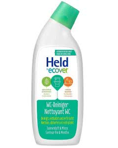 Held by Ecover WC-Reiniger - 750ml