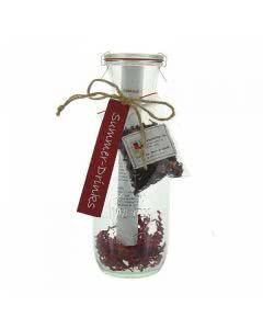 """Herboristeria Geschenk-Set """"Weck-Flasche"""" - 1 Stk."""
