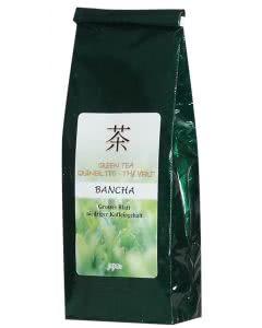 Herboristeria Bancha Tee - 100g