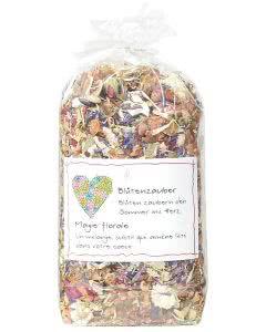 Herboristeria Genuss-Tee Blütenzauber - 160g