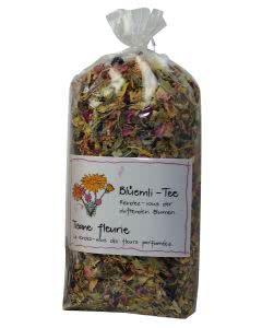 Herboristeria Blüemli-Tee - 70g