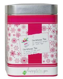 Herboristeria Christmas-Tee - Dose