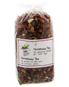 Herboristeria Christmas-Tee - der Beliebteste! - 200g