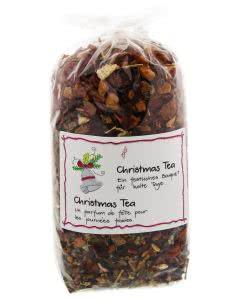 Herboristeria Christmas-Tee - der Beliebteste! Im JUMBO Sack - 400g