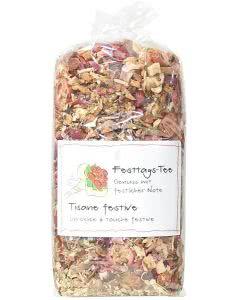 Herboristeria Festtags-Tee - 150g