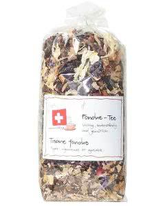 Herboristeria Fondue-Tee - 175g