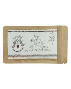 Herboristeria Teegrüsse - für einen Engel unter den Menschen - 25g