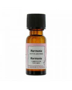Herboristeria Harmonie - Duft-Öl-Mischung - 15ml