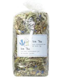 Herboristeria Ice Tea - 80g